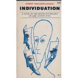 Jung and individuation
