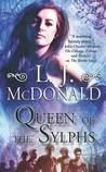 Queen of the Sylphs (Sylph, #3)