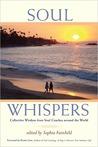 Soul Whispers by Sophia Fairchild