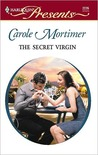 The Secret Virgin