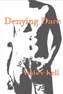 Denying Dare by Amber Kell