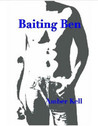 Baiting Ben (Moon Pack, #2)