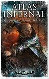Atlas Infernal