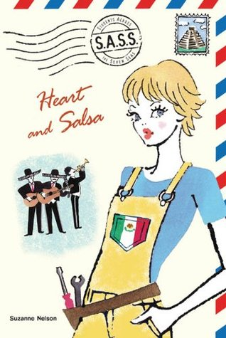 heart-and-salsa