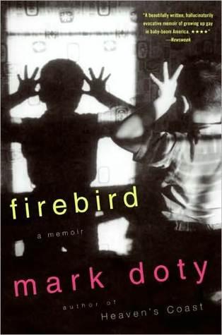 Firebird: A Memoir