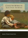 The Collected Works of Mark Twain