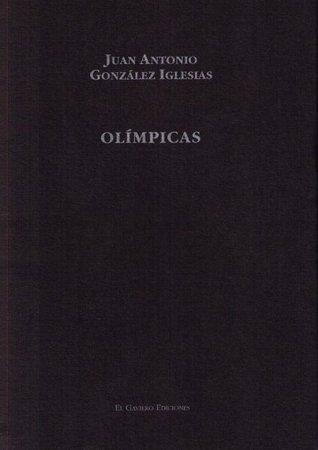 Olímpicas