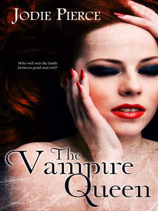 the-vampire-queen
