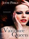 The Vampire Queen