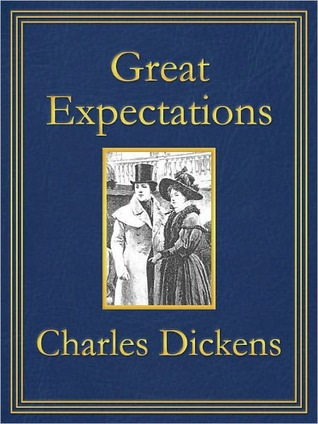 Great Expectations: Premium Edition (Unabridged and Illustrated) [Optimized for Nook and Sony-compatible]