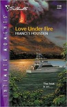 Love Under Fire