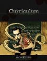 Curriculum of Conspiracy