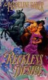 Reckless Desire (Reckless, #3)