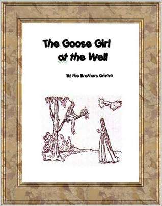The Goose Girl at the Well
