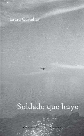 soldado-que-huye