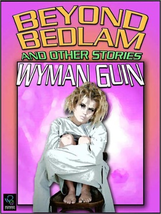 beyond-bedlam-and-other-stories