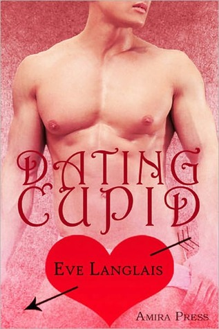 Dating cupid eve langlais pdf
