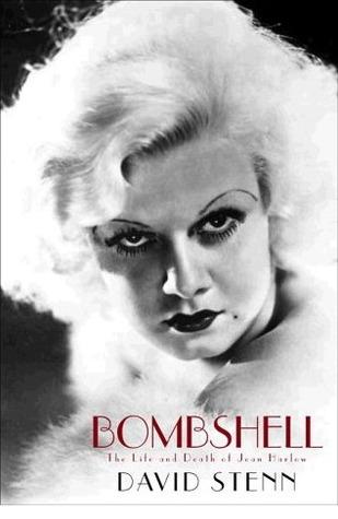 Bombshell by David Stenn