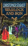 Warlock and Son (Warlock, #11)