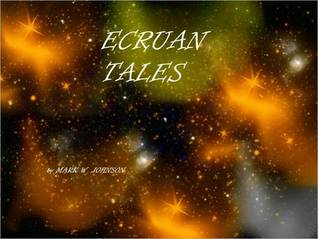 Ecruan Tales