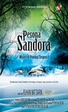 Pesona Sandora: Misteri di Provinsi Terpencil