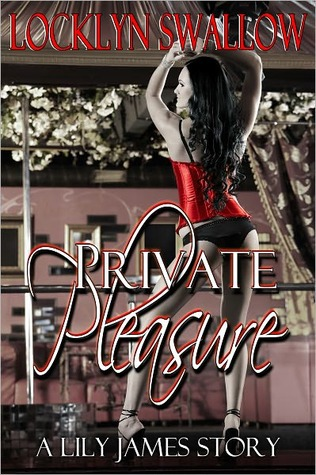 Private Pleasure (An Erotica / Erotic Paranormal Romance)