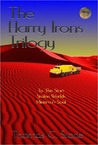 The Harry Irons Trilogy