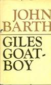 giles-goat-boy