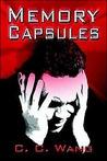 Memory Capsules: A Fiction