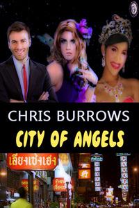 City of Angels EPUB