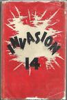 Invasion '14
