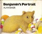 benjamin-s-portrait