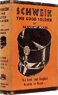 schweik-the-good-soldier