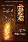 Light of the Heart (Sterling Lakes, #1)