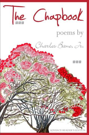 The Chapbook by Charles Bane