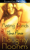Mating Bonds (Shifting Bonds, #3)