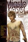 Miasto Kości by Cassandra Clare
