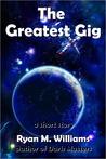 The Greatest Gig