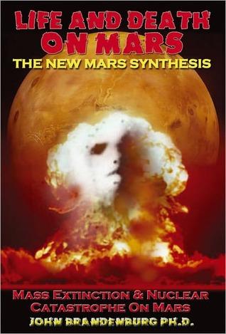 Descargar Life and death on mars: the new mars synthesis epub gratis online John Brandenburg