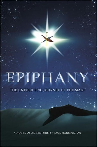 epiphany-the-untold-epic-journey-of-the-magi