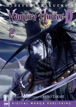 hideyuki-kikuchi-s-vampire-hunter-d-volume-02