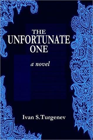 The Unfortunate One