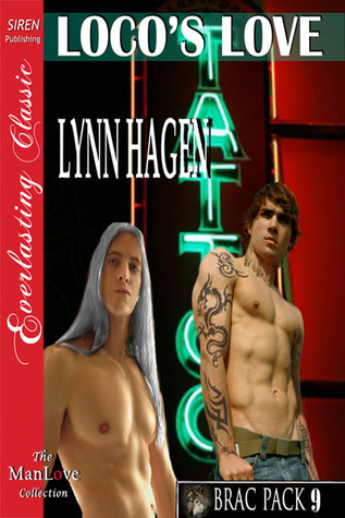Loco's Love by Lynn Hagen