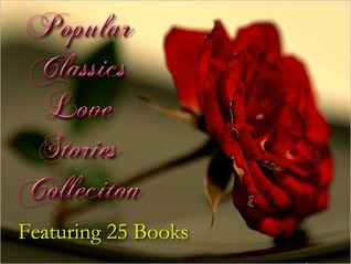 Popular love stories