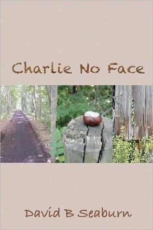 Charlie No Face
