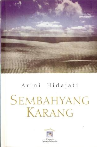 Sembahyang Karang by Arini Hidajati