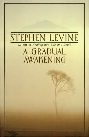 A Gradual Awakening