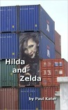 Hilda and Zelda (Hilda the Wicked Witch, #4)
