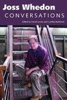 Joss Whedon by David Lavery
