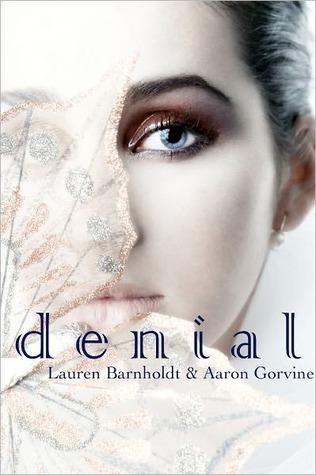 Denial by Lauren Barnholdt